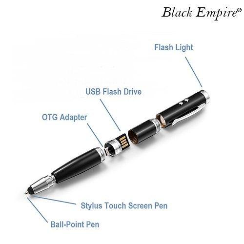 USB Flash Pen Drive