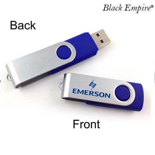 Swivel Type USB Pendrive