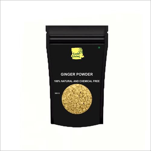 500gm Ginger Powder