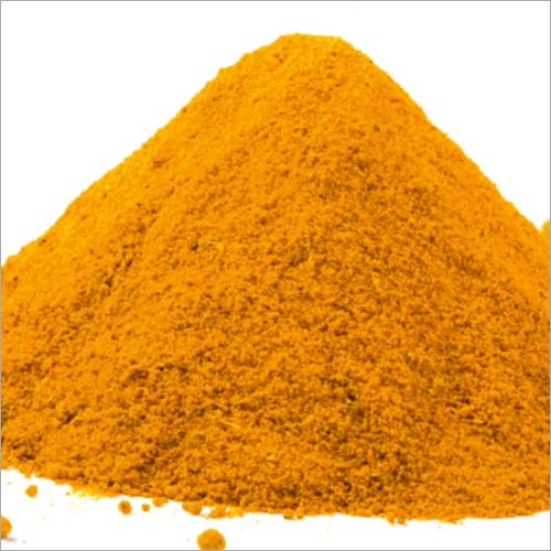 7 - 10% Curcumin Yaingang Curcumin Haldi Powder