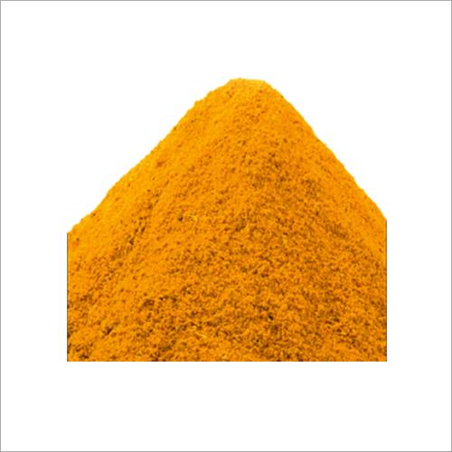 6 - 9% Lakadong Curcumin Haldi Powder