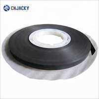 Black 3 Track Hico 2750 oe Magnetic Band Tape For PVC Card