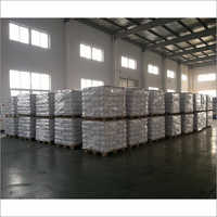 Cellulose Ether Powder