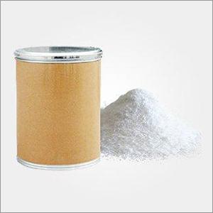 Pharmaceutical Grade Powder