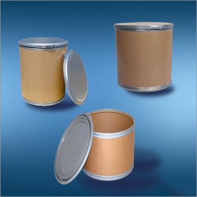 Pharmaceutical Packing Powder