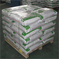Industrial Redispersible Polymer Powder
