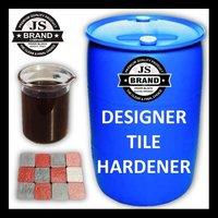 Designer Tile Hardener