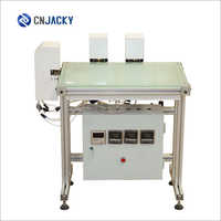 CNJ-DH400 Collating Positioning Machine