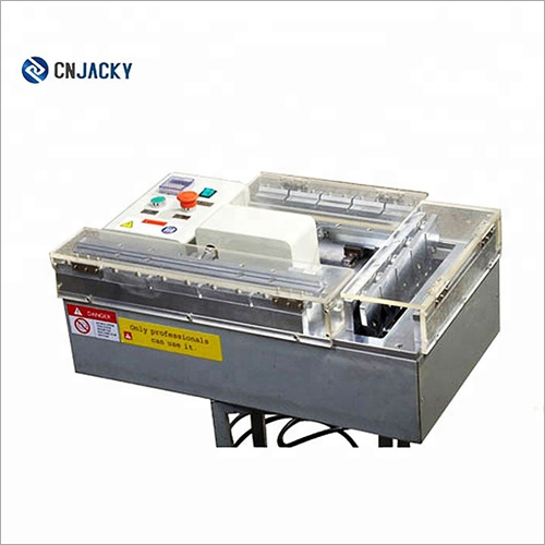 Bending and Torsion Testing Machine with Counter
