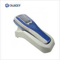 Handheld Plastic Smart Card Counter Machine