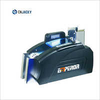 EMP1200 P Automatic Card Counter