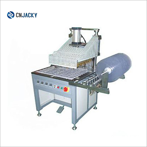Low Price Magnetic Strip Applicator