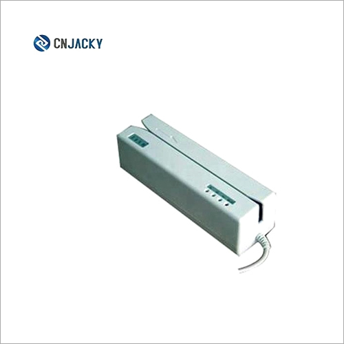 High Quality Magnetic Strip Card Reader for Magnetic Strip