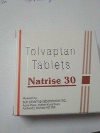 Natrise 30 mg Tablet