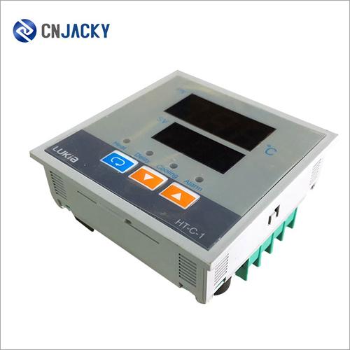 Original Temperature Controller Spare Part of Hydraulic PVC Card Laminator