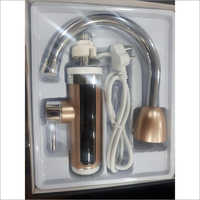 Capital 1 L Instant Water Geyser