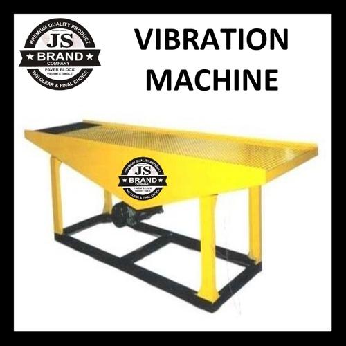 Vibration Machine