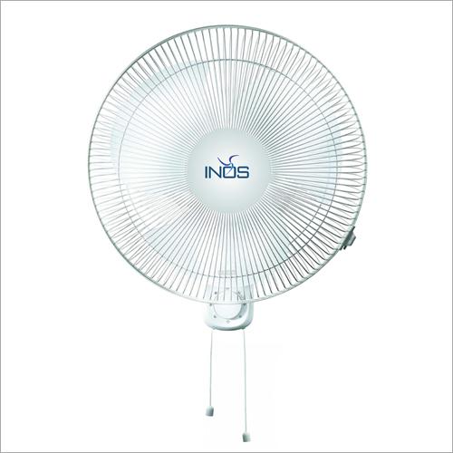 Domestic Wall Fan