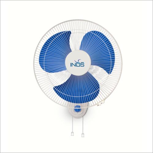 INOS Wall Fan