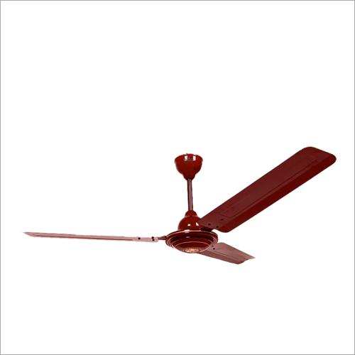 Tify Fan