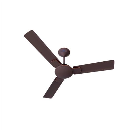 Breeza Fan