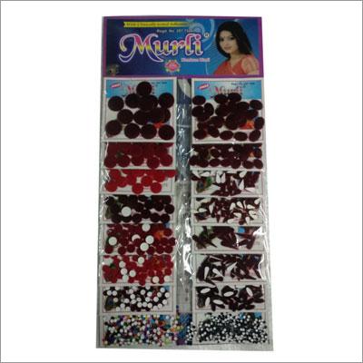 Murli Ladies Bindi