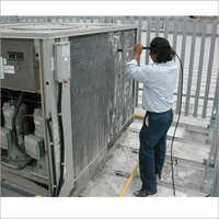 AHU coil cleaning Chemicals