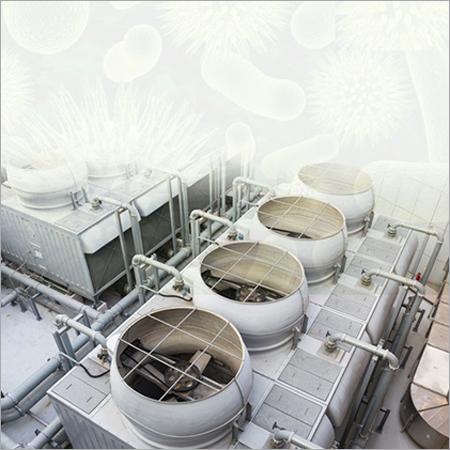 biocide biodispersant