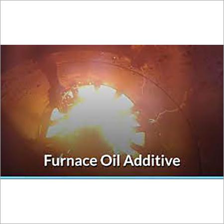 furnace oil additive