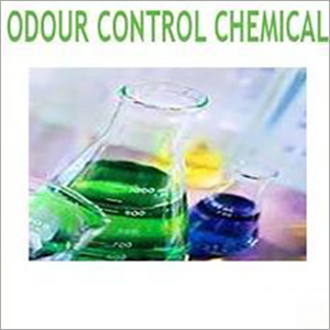 odour control chemical