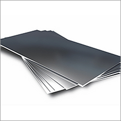 Cut To Length Stainless Steel Sheets