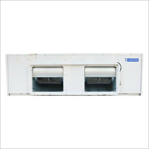 Blue Star DSA1021R1 Ductable AC