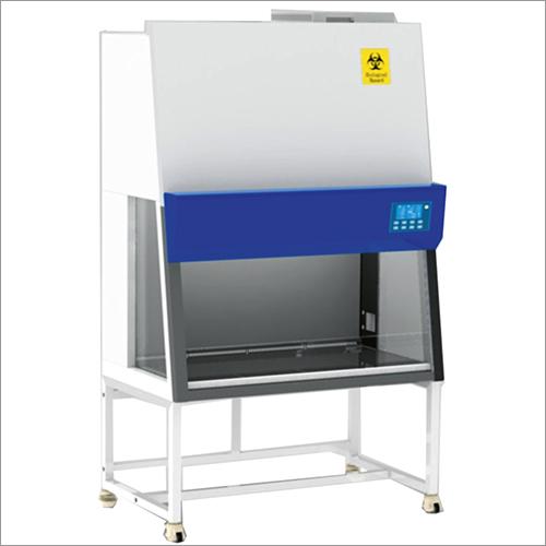 Bio Hazard Safety Cabinet