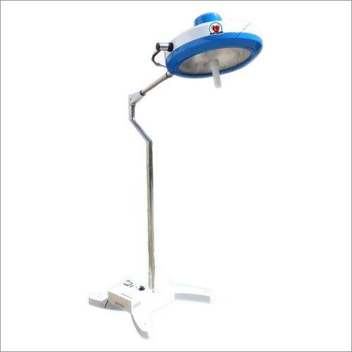 Halogen Bulb Based OT Light