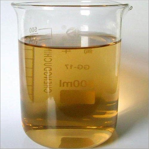 Additive 3249 Non-foaming Emulsifier