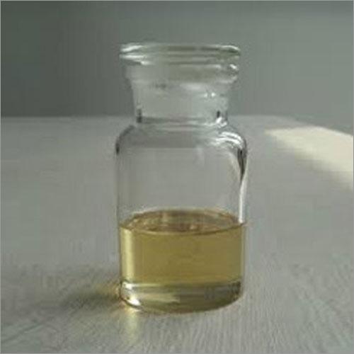 Effluent Treatment Additives
