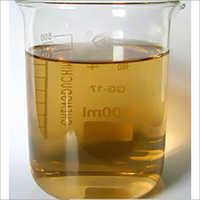 Effulent Treatment Additive 5802