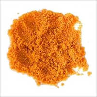 Proprietary Thixotropic Agent in Powder Form