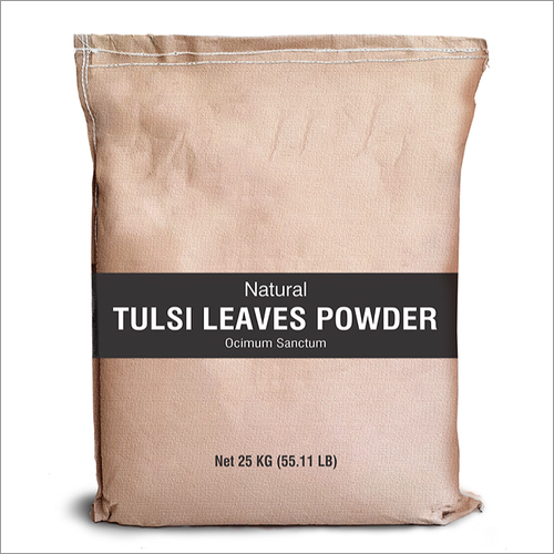 Tulsi Powder For Skin Care