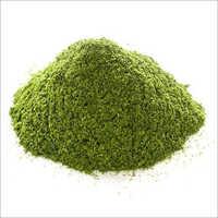 Dehydrated Mint Powder