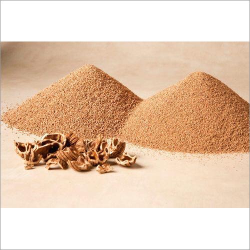 30 Mesh Walnut Shell Powder