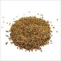 Walnut Shell Grain