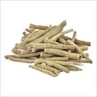 Organic Ashwagandha Root