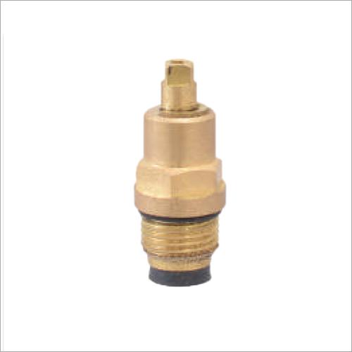 1-2 Essco Type Medium