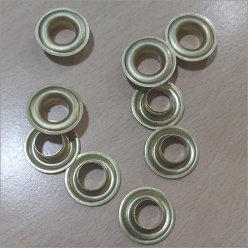 High  Quality Metal Eyelets