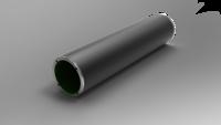 Flexo Printing Anilox Roller