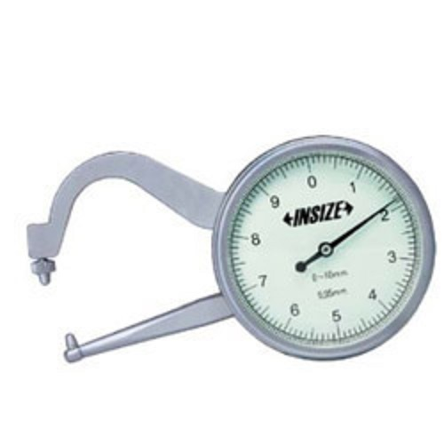 INSIZE 2862-101 Thickness Gage