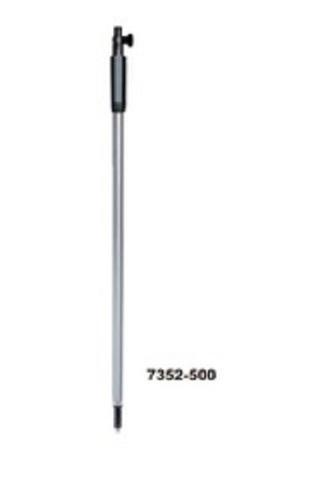 INSIZE 7352-500 Long Handle For Bore Gauge