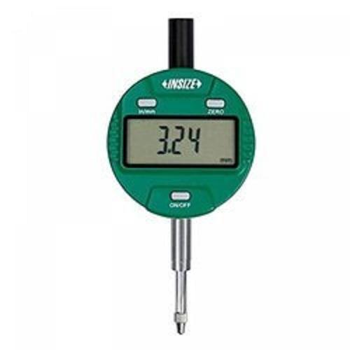 INSIZE 2113-10 No Auto Power Off Digital Indicator
