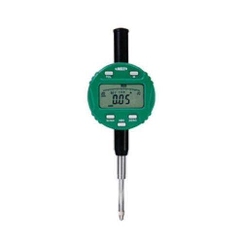 INSIZE 2104-25 Digital Indicator